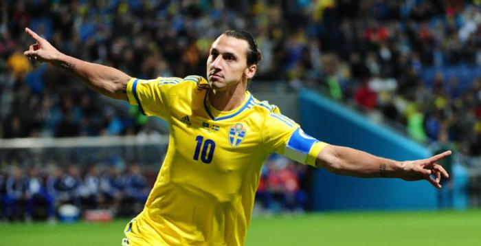 Zlatan-Ibrahimovic-Suecia