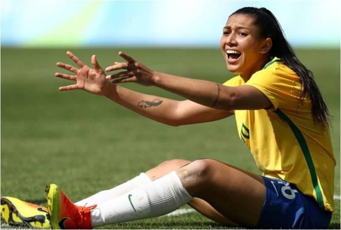 Suecia Brasil 2