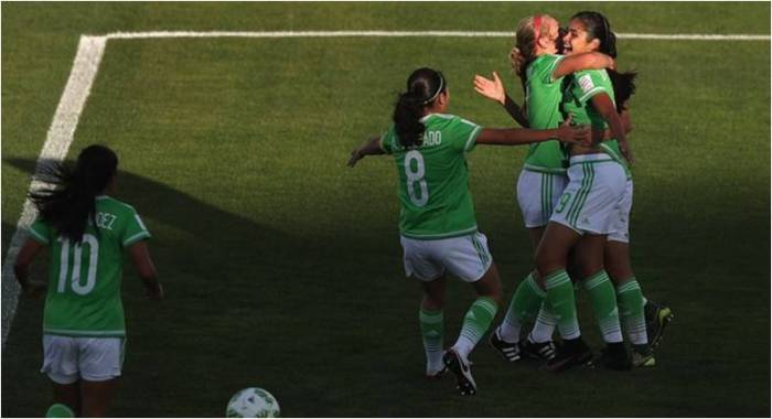mexico-femenil-sub-17-1