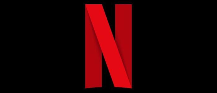 netflix-nuevo-logo