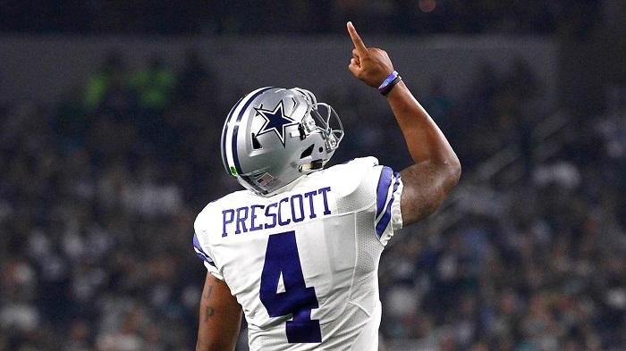 prescott1