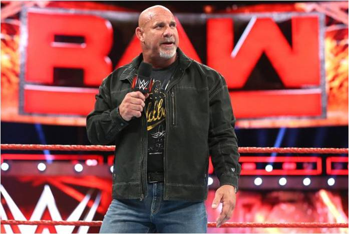 goldberg-raw-3