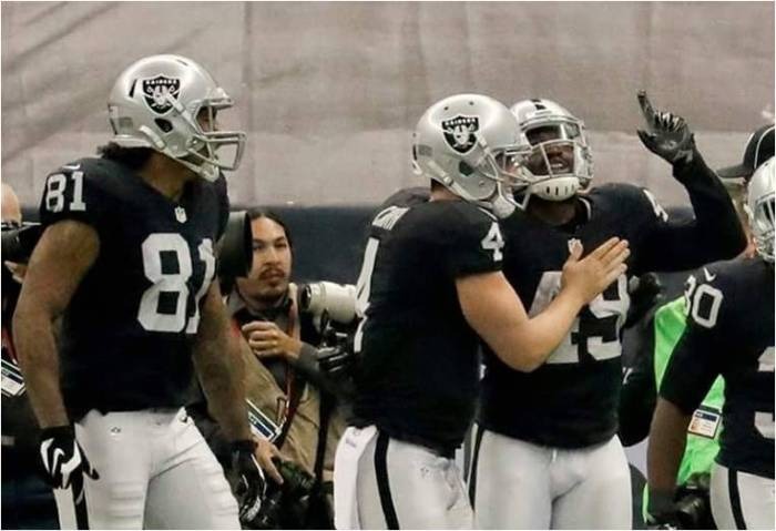 raiders-texans-2