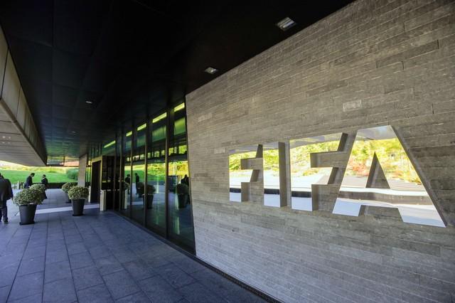 FBL-FIFA-VOTE-CRIME-US-SWITZERLAND-FILES