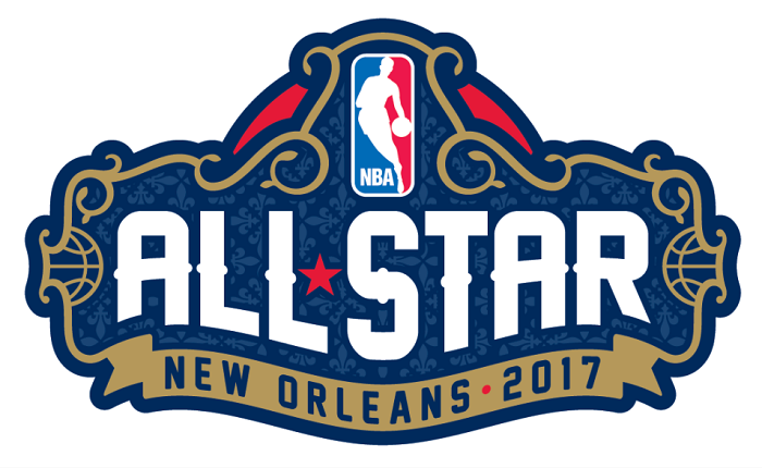 nba-all-star-2017-2