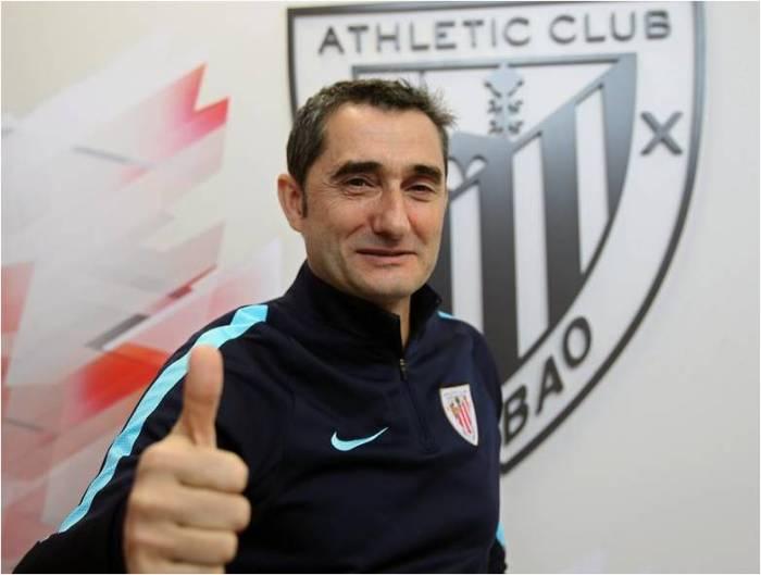 Ernesto Valverde 3