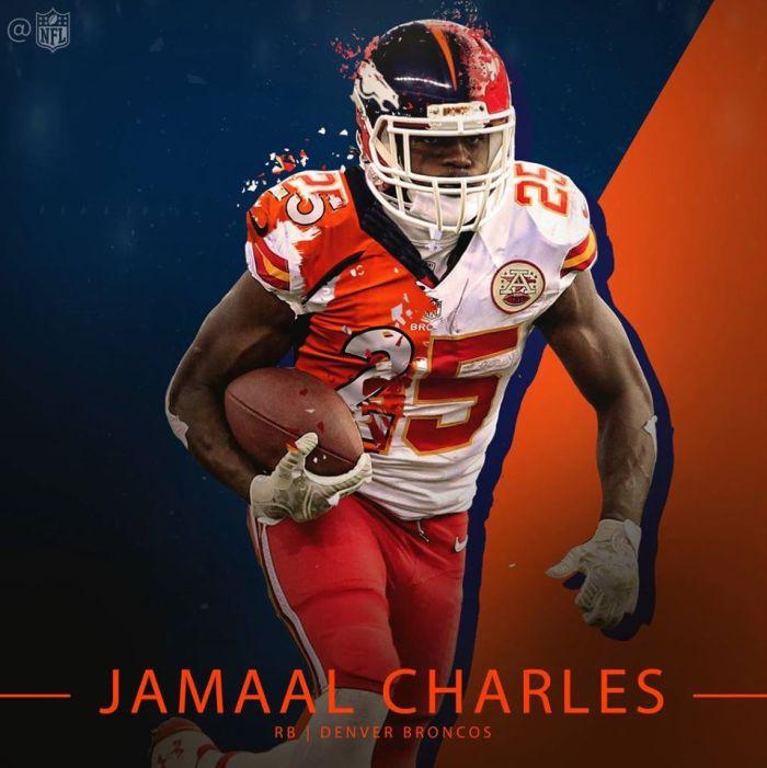 Jamaal Charles 1