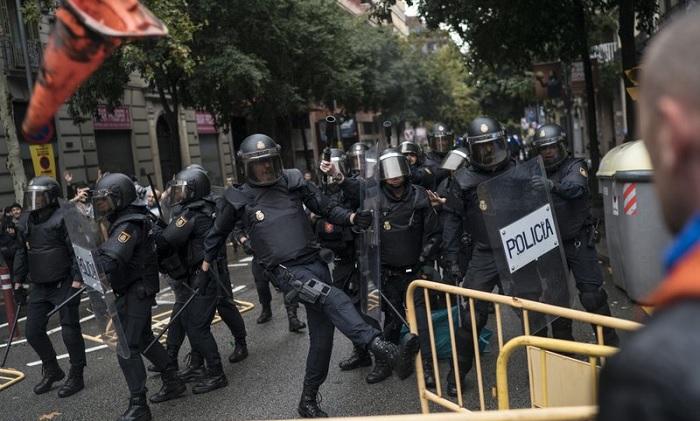 policiabarcelona