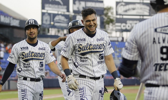 sultanes3
