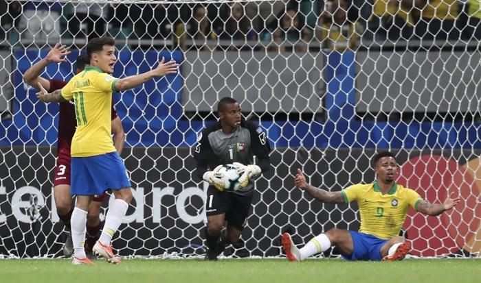 brasilvenez