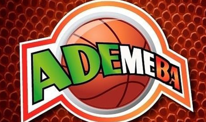 ademeba